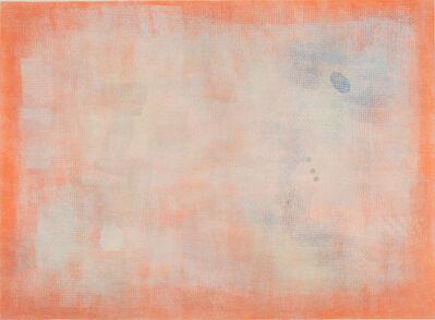 Robert Natkin, 'Untitled', 1978