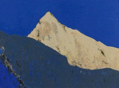 Mark Godwin, 'Alpine 9 ', 2020