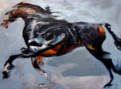 Tom Bennett, 'Furioso', 2007