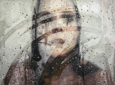 Alyssa Monks, 'Please, No.', 2021