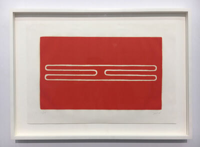 Donald Judd, 'Untitled', 1961-1978