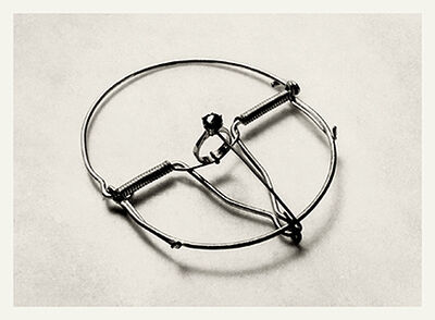 Chema Madoz, 'Untitled', 2003