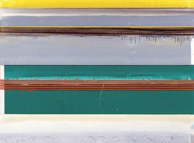 Dirk Skreber, 'Untitled', 1998