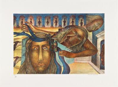 Rodolfo Morales, 'Entre Mis Brazos', 1999