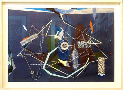 Dannielle Tegeder, 'Untitled', 2014