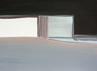 Marena Seeling, 'Untitled', 2017