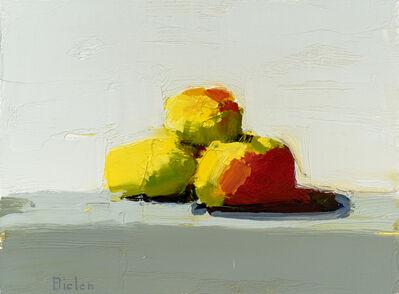 Stanley Bielen, 'Little Gems', 2020
