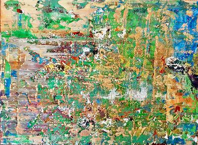 Khalilah Birdsong, 'Makawao', 2017