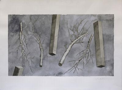 Chen Xiaoyun, 'Untitled', 2012
