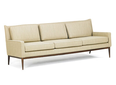 Paul McCobb, 'Directional Sofa', 1950s