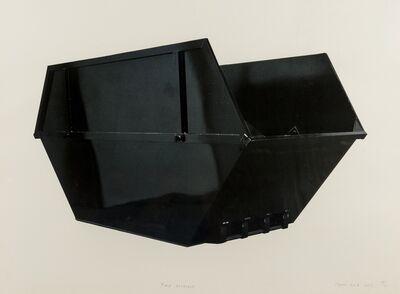 Gavin Turk, 'Pimp Recycled', 1997