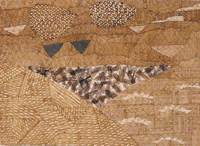Susan Hardy, 'Landscape I', 2010