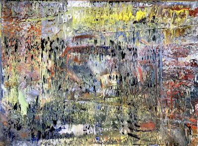Gustav Hjelmgren, 'Untitled', ca. 2017
