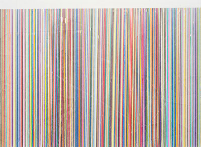 Jamison Carter, 'Pyle', 2016