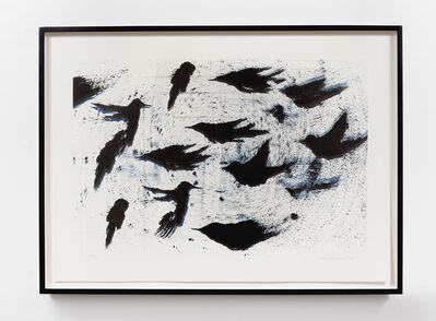Ross Bleckner, 'School', 1999