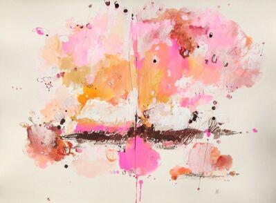 Alison Cooley, 'Diaphane', 2014