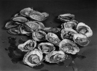 Hannah Collins, 'Sex 2 (Plural/ Wet)', 1991-2013