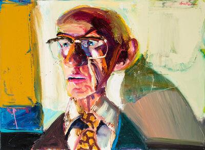 Richard Hickam, 'Kellogg's Dream', 1996-1997