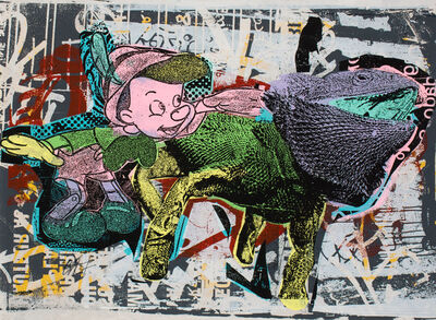 Bäst, 'Iguana', 2013