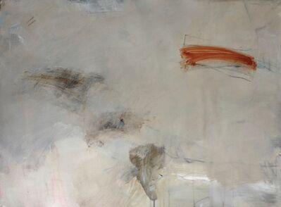 Deborah Fine, 'Balance II', 2017