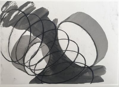 Wolfram Ullrich, 'O.T.', 2016