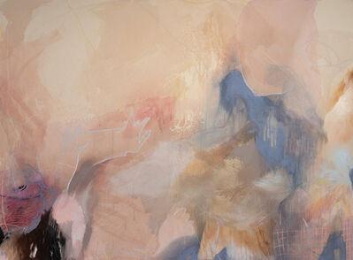 Katherine Boxall, 'MILK V', 2021