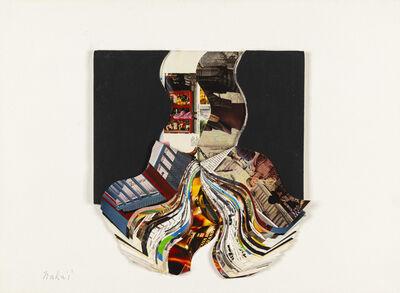 Katsumi Nakai, 'Untitled'
