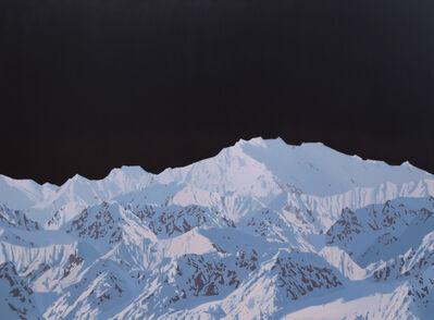 Beau Carey, 'Mt. Etta', 2020
