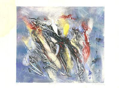 Nikolai Arnaudov, 'Dance', 1994