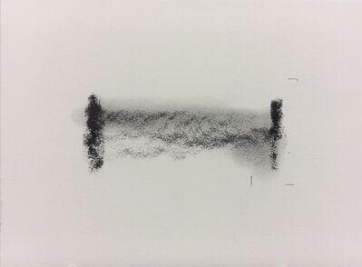 Christine Corday, 'D103', 2017