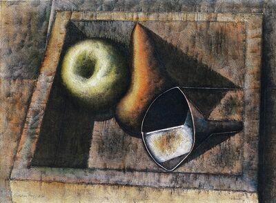 Armando Morales, 'Bodegón [Still Life]', 1980