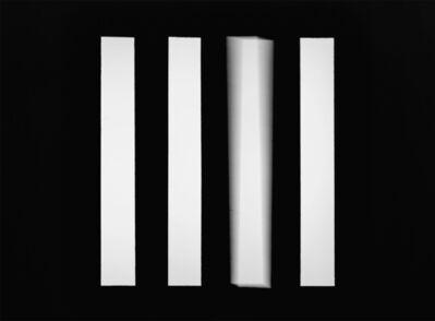 Julius Stahl, 'licht II', 2016