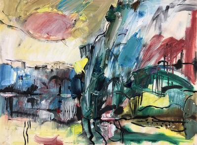 Jack Meanwell, 'Untitled 247'