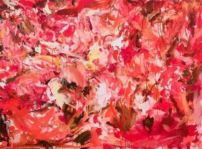 Sherie' Franssen, 'Untitled', 2008
