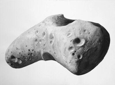 Thomas Broadbent, 'Eros', 2015