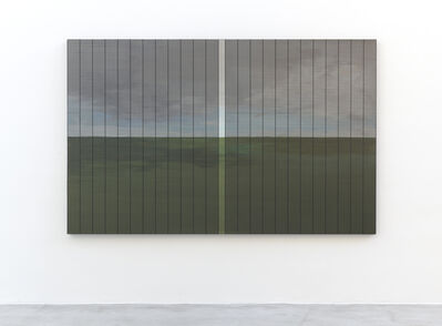Luiz Zerbini, 'Untitled', 2006