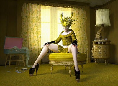 Ray Caesar, 'That Which is Remembered to Me', 2021
