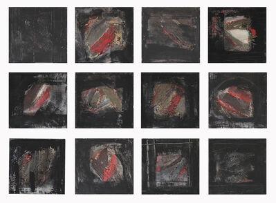 Salwa Zeidan, 'untitled', 2010