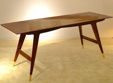 Gio Ponti, 'Console table by Gio Ponti', ca. 1955