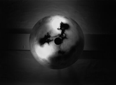 Arnold Kastenbaum, 'Bonnie's Light'