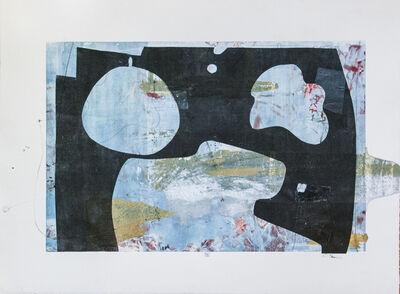 Karin Bruckner, 'TasmanianDevil', 2014