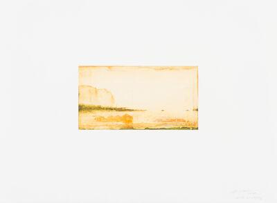 Hiro Yokose, 'WOP 2-00636', 2015