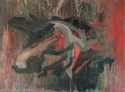 Sophie Anne Wyth, 'Hope', 2017