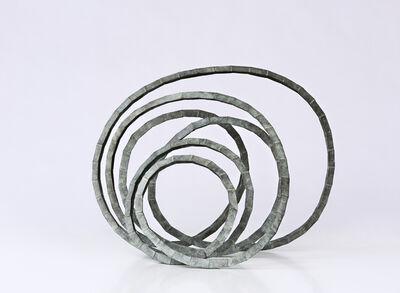 Abraham David Christian, 'Interconnected Sculpture', 2010