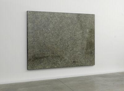 Jan Henderikse, 'Shredded Value', 1979 -2014