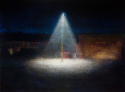 Trevor Young, 'Light Dwelling', 2018