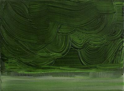 Radek Szlaga, 'Forest'
