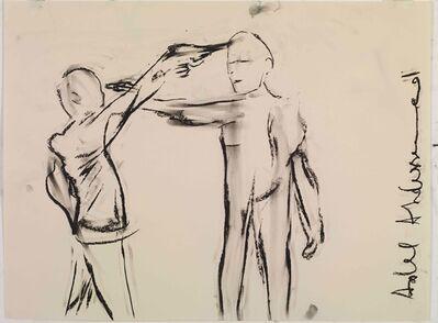 Adel Abdessemed, 'Chicos', 2015