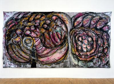 Mario Merz, 'Untitled', 198182