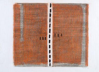 Bice Lazzari, 'Untitled', 1973